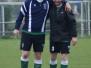 10. Spieltag Alte Herren Saison 2008/2009