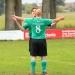 10. Spieltag Kreisliga 2016/2017