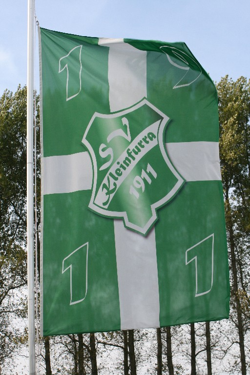 10. Spieltag Saison 2010/2011