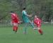 11. Spieltag Alte Herren 2013/2014