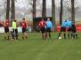 12. Spieltag Kreisliga 2012/2013