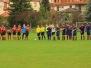 12. Spieltag Kreisliga 2018/2019