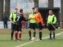 12. Spieltag Regionalklasse 2011/2012