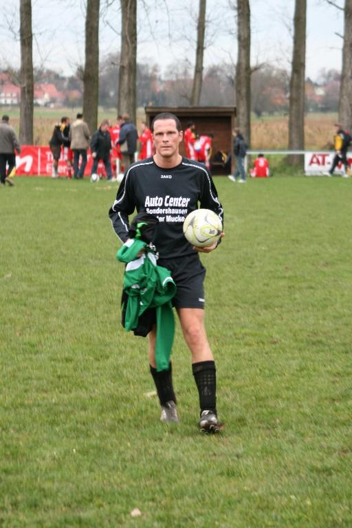 12. Spieltag Saison 2009/2010