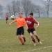 13. Spieltag Regionalklasse 2011/2012