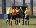 14. Spieltag Kreisliga 2013/2014