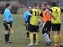 14. Spieltag Regionalklasse 2011/2012
