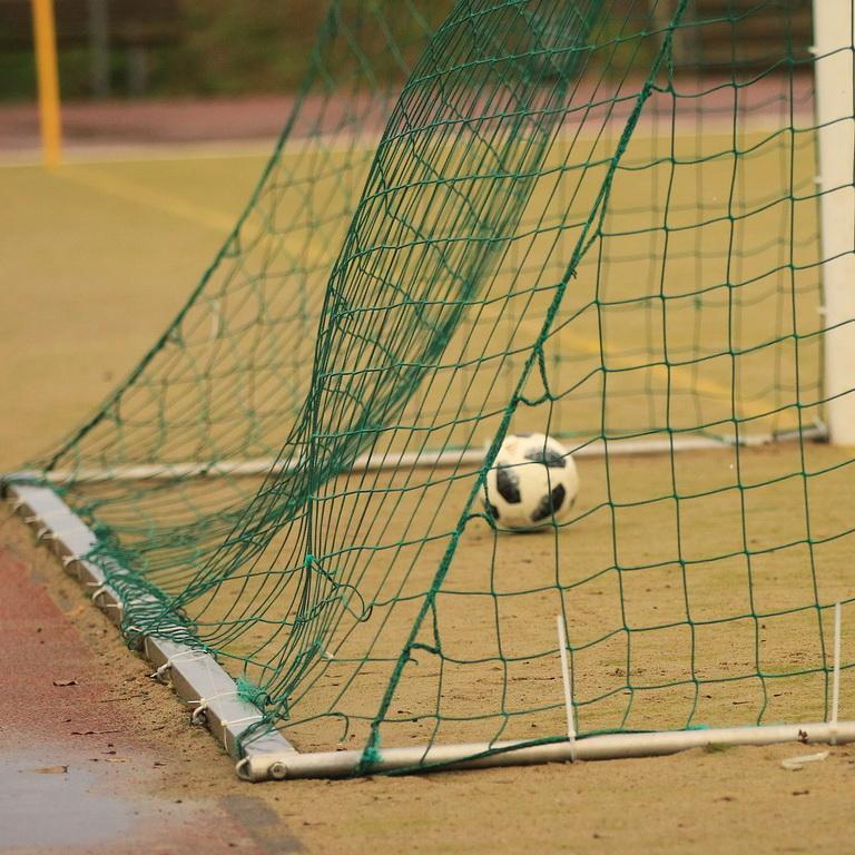 15. Spieltag Kreisliga 2018/2019