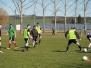 16. Spieltag Regionalklasse 2011/2012