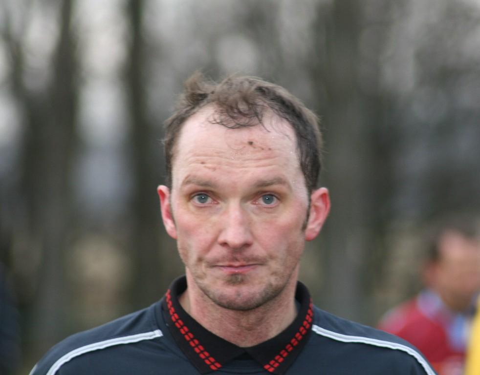 16. Spieltag Saison 2008/2009