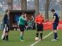 18. Spieltag 2. Kreisklasse 2011/2012