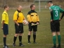 18. Spieltag Kreisliga 2015/2016