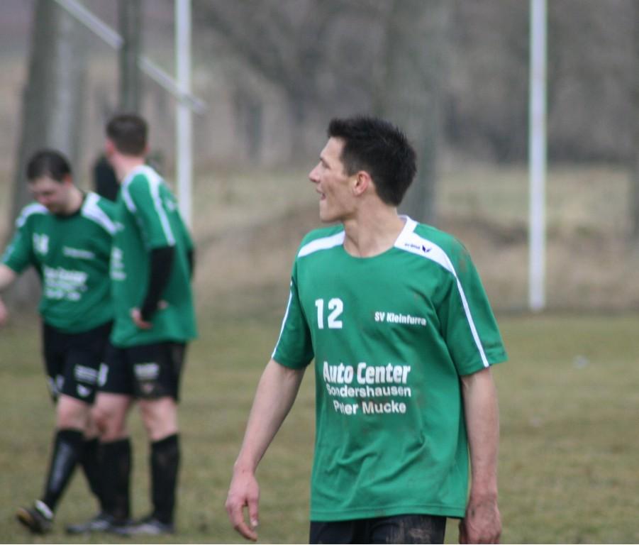 19. Spieltag Saison 2009/2010