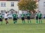 2. Hauptrunde Kreispokal 2010/2011