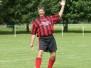 2. Spieltag Saison 2009/2010