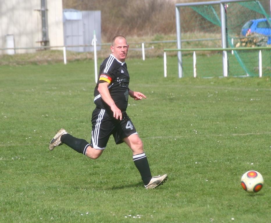 20. Spieltag 2. Kreisklasse 2014/2015