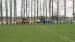 20. Spieltag Kreisliga 2013/2014