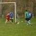 20. Spieltag Kreisliga 2015/2016