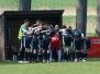 20. Spieltag Regionalklasse 2011/2012