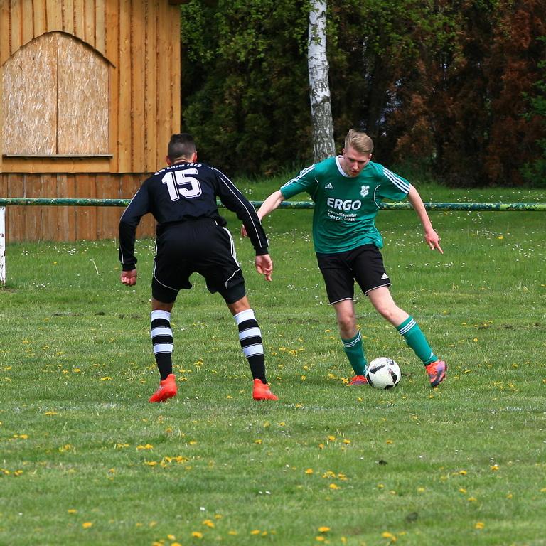 21. Spieltag Kreisliga 2018/2019