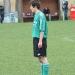 21. Spieltag Saison 2010/2011