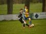 22. Spieltag 2. Kreisklasse 2014/2015