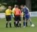 22. Spieltag Kreisliga 2013/2014