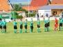 23. Spieltag Kreisliga 2017/2018