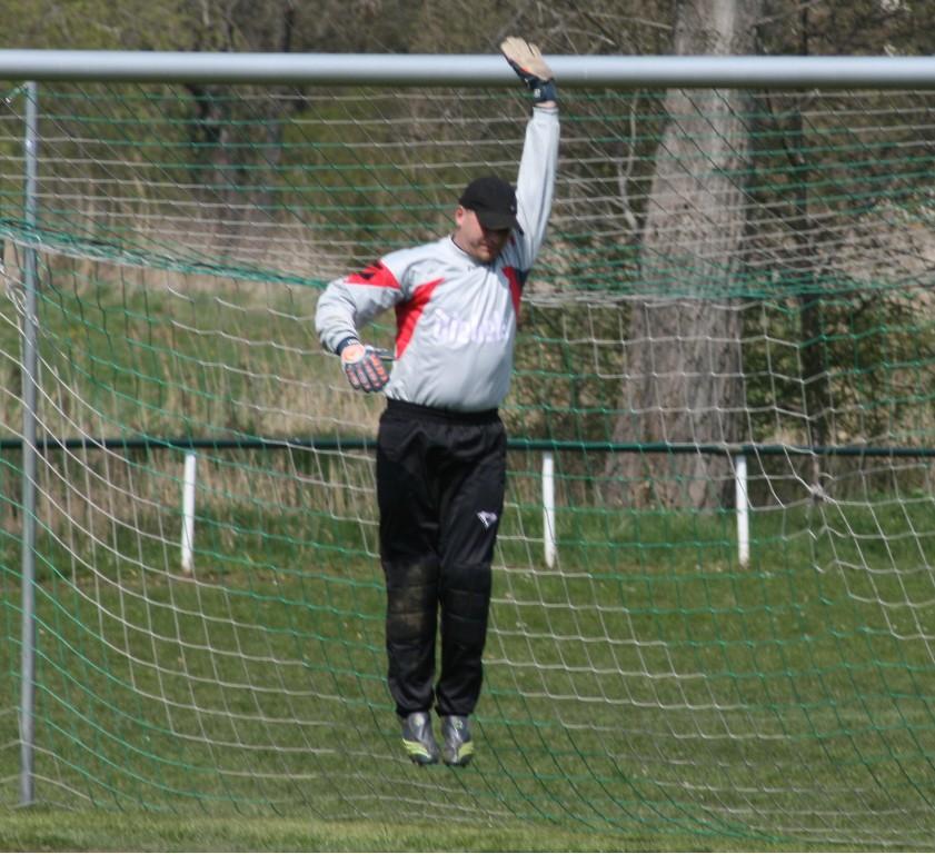 23. Spieltag Saison 2009/2010