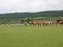 24. Spieltag Kreisliga 2013/2014