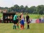 26. Spieltag Kreisliga 2017/2018