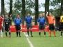 26. Spieltag Regionalklasse 2011/2012