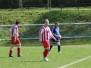 3. Nachholspieltag Saison 2008/2009