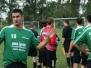 3. Spieltag Saison 2009/2010