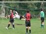 3. Spieltag Saison 2010/2011