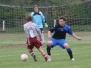 4. Spieltag A-Junioren 2014/2015