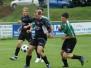 4. Spieltag Saison 2009/2010