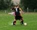 5. Spieltag Alte Herren 2014/2015