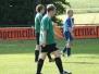 5. Spieltag Saison 2009/2010