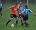 6. Spieltag 2. Kreisklasse 2014/2015