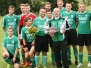 6. Spieltag Kreisliga 2015/2016