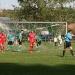 6. Spieltag Regionalklasse 2011/2012