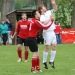 9. Nachholspieltag Kreisliga 2012/2013