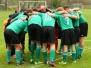 9. Spieltag Kreisliga 2015/2016