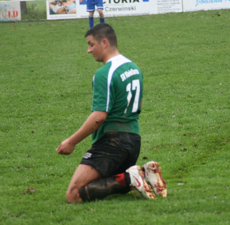 9. Spieltag Saison 2009/2010
