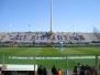 AC Florenz - AC Siena