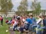 Aufstieg in die Kreisliga 2005