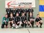 Autohaus Lerdon SEAT Cup 2017