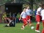 Halbfinale Regionalpokal Nord 2011/2012