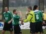 Kreispokal-Viertelfinale 2008/2009